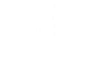 Star Awards winner 2017, 2nd place